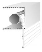 PVC-con-2-tapas-de-chapa-aluminio