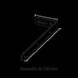 escuadra_120