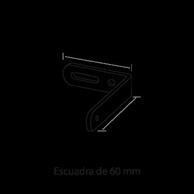 escuadra_60