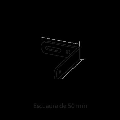 escuadra_50