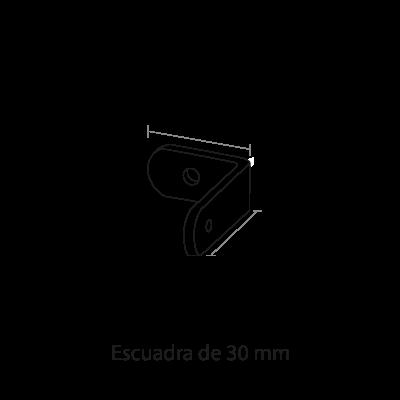 escuadra_30