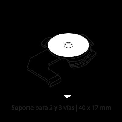 soporte_2_3_guias