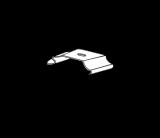 VERTICAL_soporte_techo