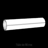 PLUS-MOTOR_Tubo58