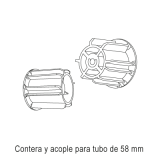 PLUS-MOTOR_Contera_Acople