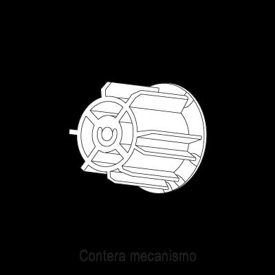 PLUS-MANIVELA_contera_mecanismo