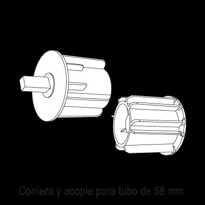 PLUS-MANIVELA_Contera_Acople