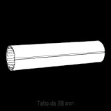 PLUS-MANIVELA_Tubo58
