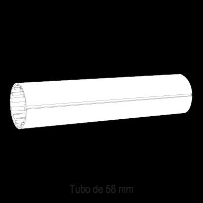 PLUS-DESMULTI_Tubo58