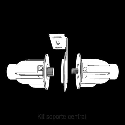 DESMULTI_KIT_soporte_central