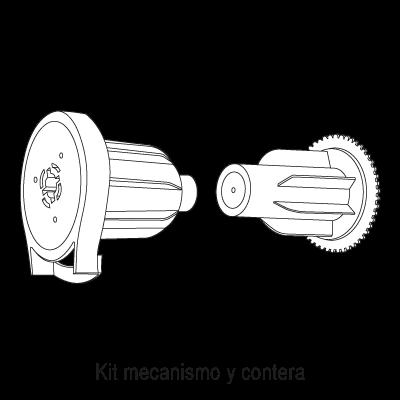 DESMULTI_KIT_mecanismo
