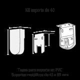 BASIC-KITsoporte_40