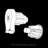 BASIC-KITmecanismo