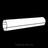 BASIC-Tubo-43