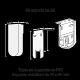 BASIC-KITsoporte_60