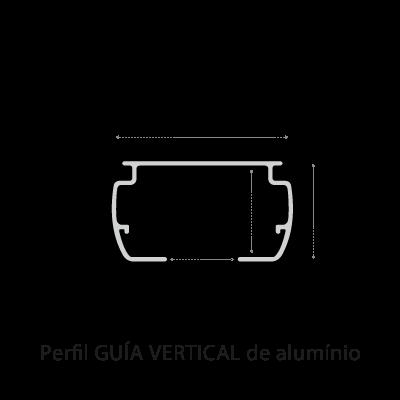 Perfil_Guia_Vertical