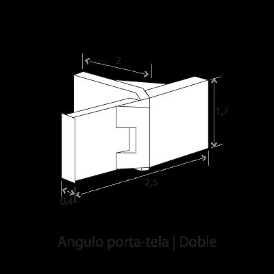 ANGULO_Porta-tela_DOBLE