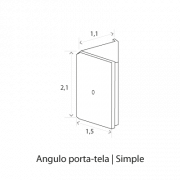 ANGULO_Porta-Tela_Simple