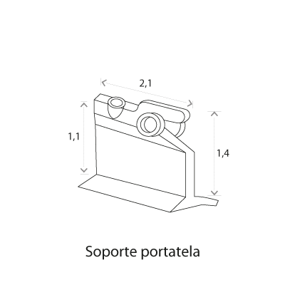 Sporte_PORTA-TELA