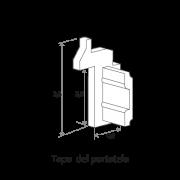 TAPA_soporte_PORTA-TELA
