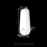 PESA-DE-CADENETA_VERTICAL