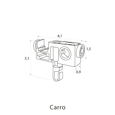 CARRO_VERTICAL