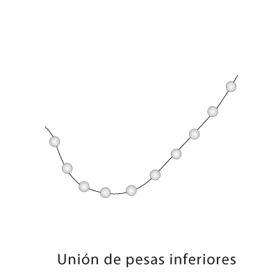 UNION-DE-PESAS_VERTICAL