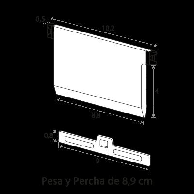 PESA-Y-PERCHA_89