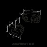 MECANISMO-Y-TAPA_VERTICAL