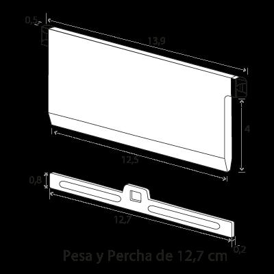 PESA-Y-PERCHA_127