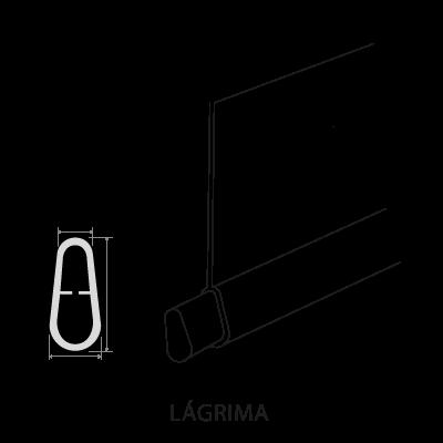 Contrapeso_LAGRIMA