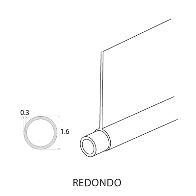Contrapeso_REDONDO