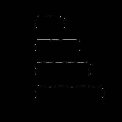 Terminal-Guia-Manual-Vrilla