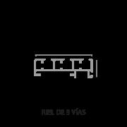 P-JAPONES_Riel-3V