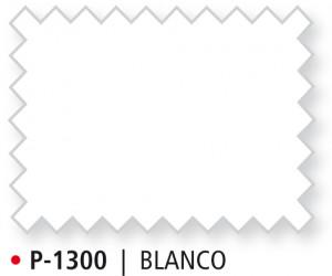 P-1300