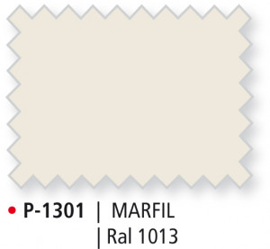 P-1301