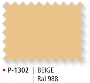 P-1302