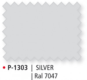 P-1303