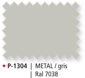 P-1304