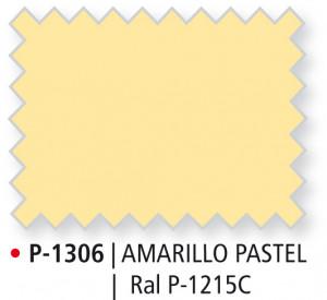 P-1306