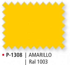 P-1308