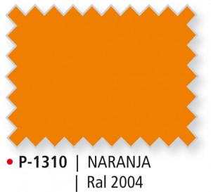 P-1310