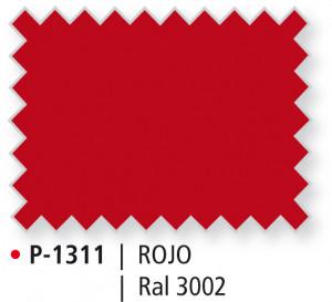 P-1311