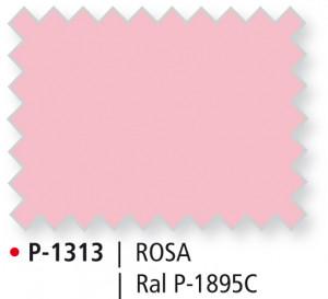 P-1313