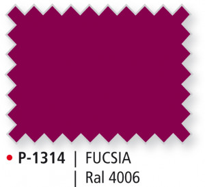 P-1314
