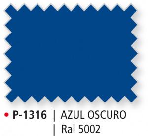 P-1316