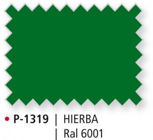 P-1319