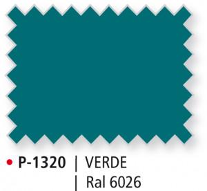P-1320