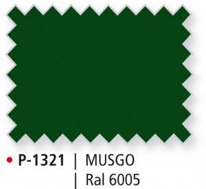 P-1321