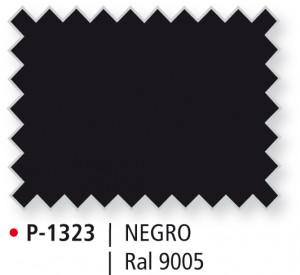 P-1323